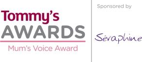 Mums-voice-Award---Seraphine---CMYK---2016